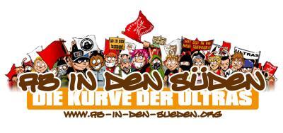 Banner von ab-in-den-sueden.org