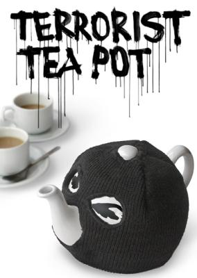 Terrorist Tea Pot Screen (via deren pdf)